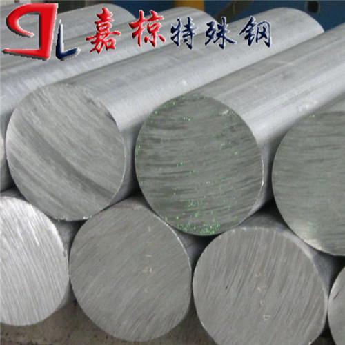 北京实体仓库现货批发特殊铝合金5083近期价格