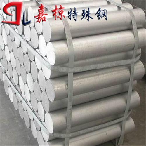 北京实体仓库现货批发特殊铝合金5083H112性价比高