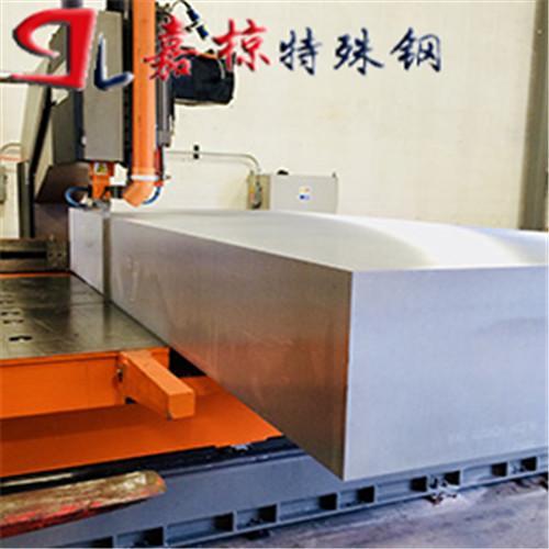 北京实体仓库现货批发特殊铝合金QC-10按时交货