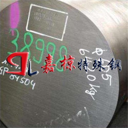 不銹鋼自備倉庫現貨庫存X105CrMo17成分及參數