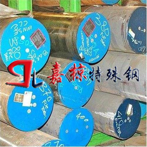 常州自备仓库现货批发特种不锈钢W.Nr.1.4529欢迎询问