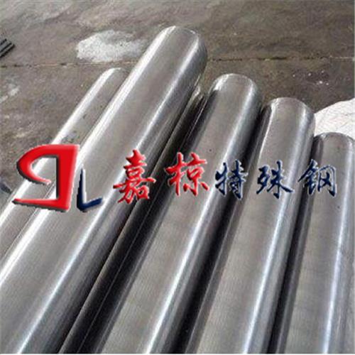 实体仓库德标合金钢重庆有货GCr95SiMn型号规格