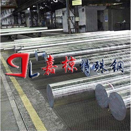 北京实体仓库现货特殊不锈钢批发SUH330特征及用途