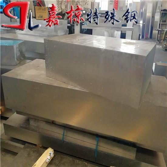 北京实体仓库现货批发特殊铝合金MiC-6常年供应