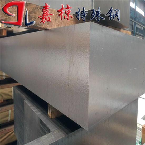 自备仓库日本神户铝业零割AlMg1SiCu性能参数