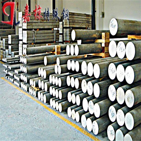 寧波自備倉庫現貨銷售德標進口鋁業QC-7產品描述