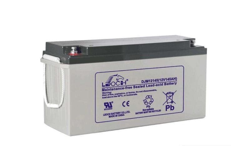 南宁理士UPS电池现货销售批发安装