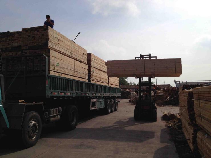为您推荐17米5平板拉货从清远连州到铜川宜君县货车往