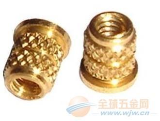 菏泽市铜螺母图片