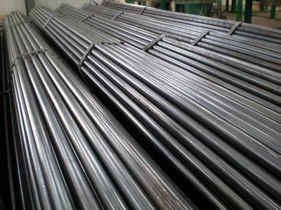 涼山州精軋鋼管