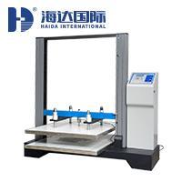 【纸箱测试设备 纸箱测试设备厂家直销】
