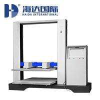 【重庆海达精密造纸包装检测仪器报价】