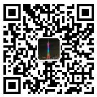 广州腾粤再生资源回收有限公司