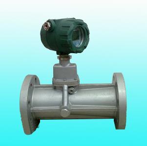 江苏采用双检测技术喀什旋进旋涡流量计厂家