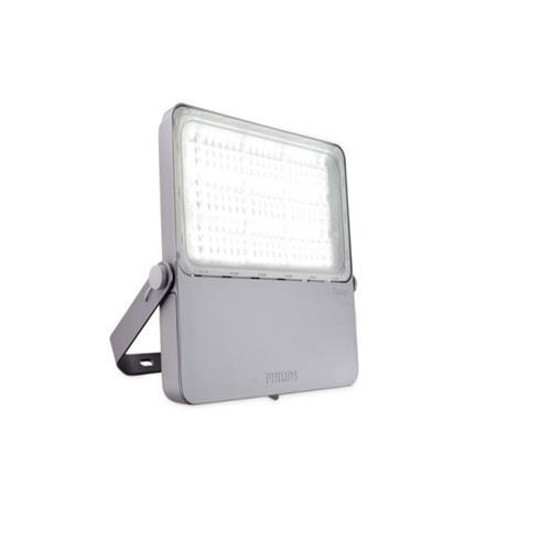 飞利浦投光灯具BVP433/380W LED高杆投光