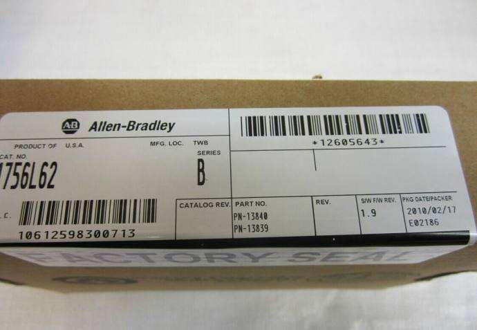 扬州AB模块PLC哪里有卖的