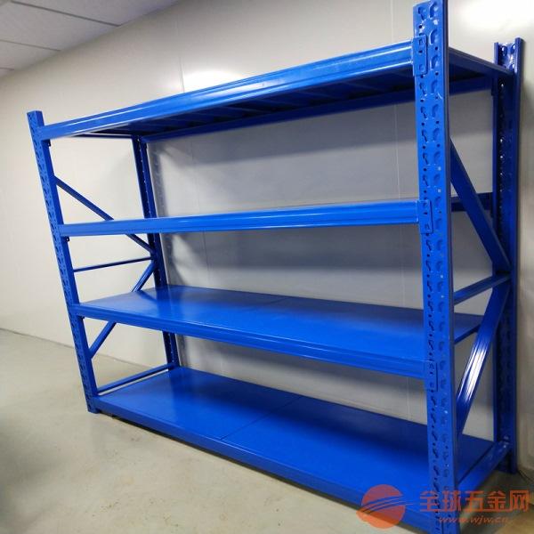 角鐵貨架鋼板貨架鐵板貨架現貨供應
