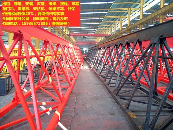 成都160噸龍門吊價錢,2噸行車廠