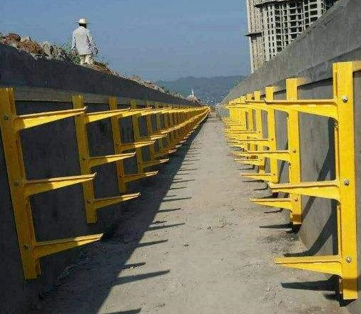 兴宁市670电缆支架供应商