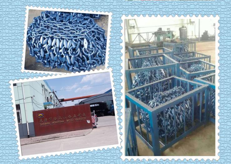 河池鏟運機防滑鏈生產廠家