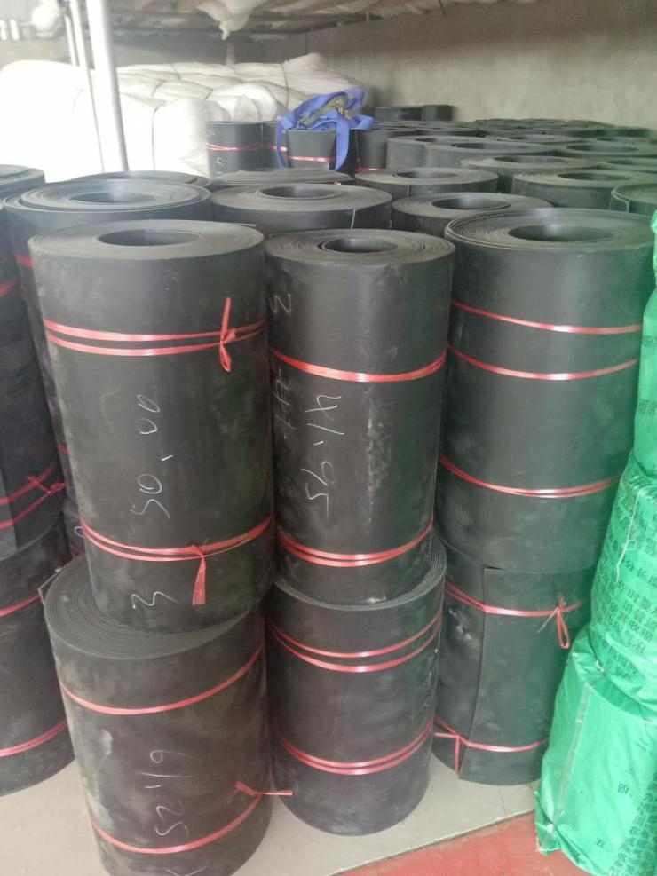 河北省电热熔套