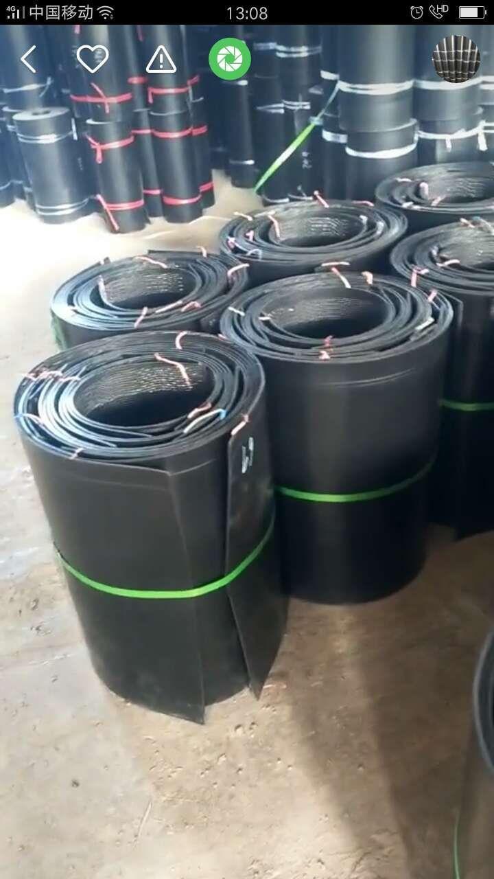 内蒙古市热熔套/加热设备保温管电热熔套