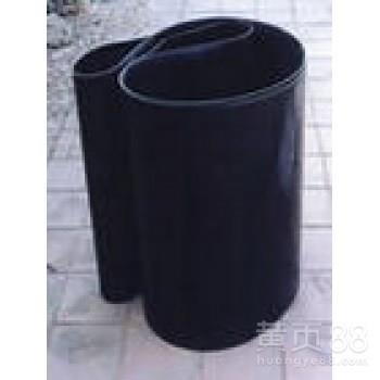 3PE管道补口电热熔套报价