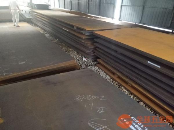 大理鋼板_鶴慶鋼板_鶴慶不銹鋼板價格