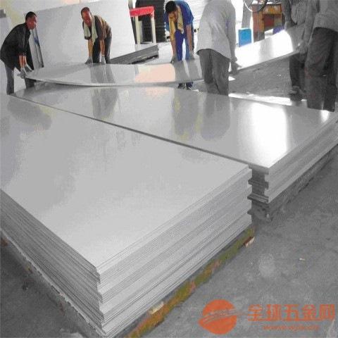 紅河鋼板_紅河鋼板廠家_紅河不銹鋼板價格