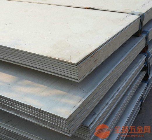 紅河鋼板_彌勒鋼板_彌勒不銹鋼板價格