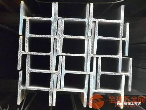 紅河工字鋼、金平工字鋼云南代理24小時極速發貨