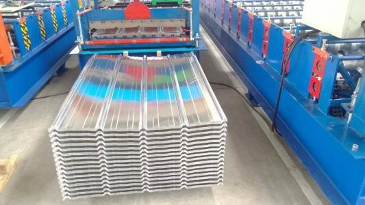 六盤水鋁瓦_六枝鋁瓦_六枝鋁瓦價格