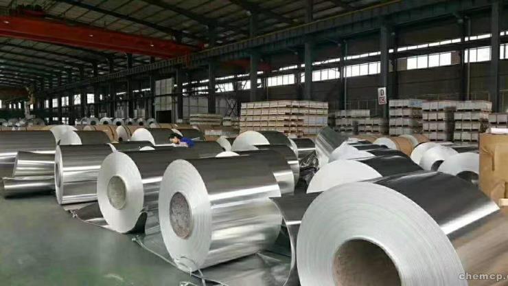 六盤水鋁瓦_六盤水鋁瓦廠家_六盤水鋁瓦價格