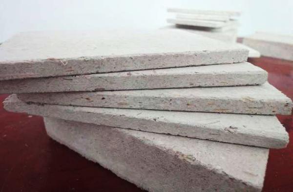 普安石膏板_普安防水石膏板_普安墻面石膏板