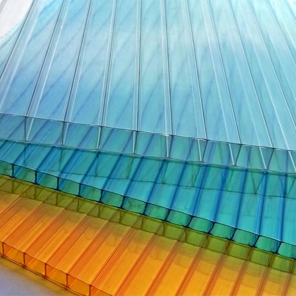 寧洱耐力板批發_寧洱陽光板價格_寧洱耐力板批發價格