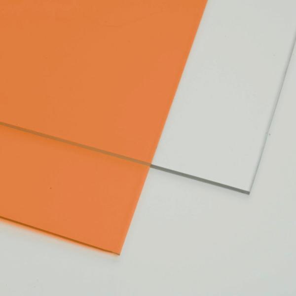 普洱耐力板批發_普洱陽光板價格_普洱耐力板批發價格