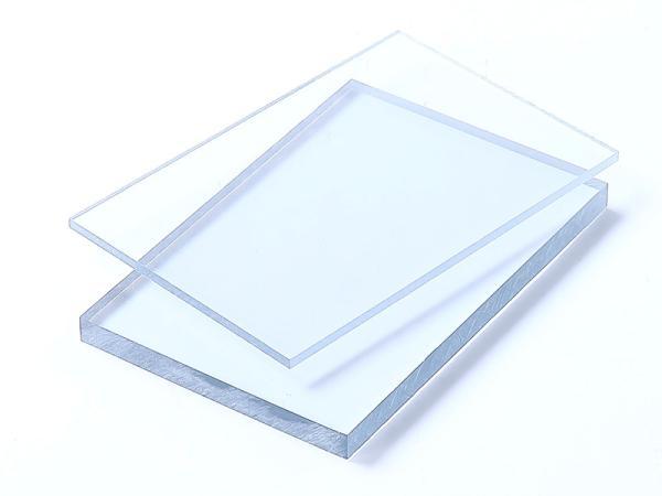 西藏陽光板_波密耐力板_波密陽光板價格