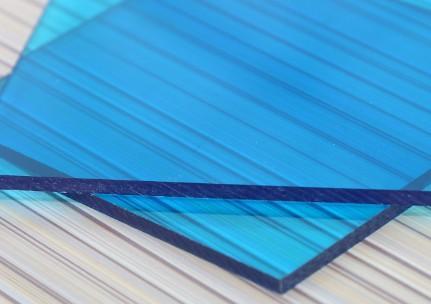 西藏陽光板_林芝耐力板_林芝陽光板價格