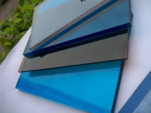 西藏陽光板_丁青耐力板_丁青陽光板價格