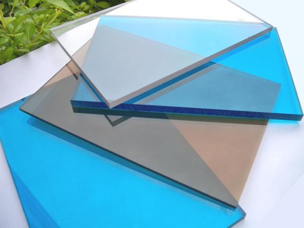 西藏陽光板_邊壩耐力板_邊壩陽光板價格