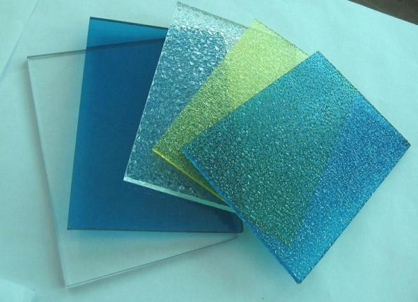 西藏陽光板_洛隆耐力板_洛隆陽光板價格