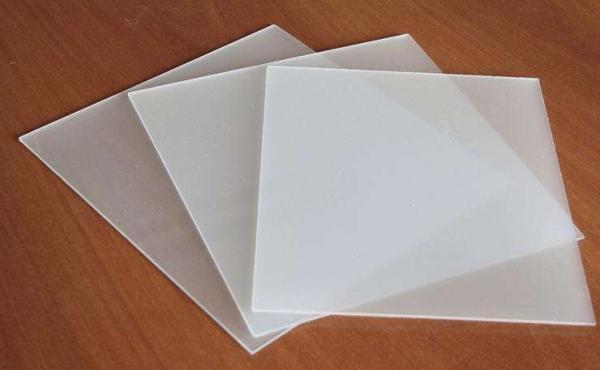 紅河陽光板_金平耐力板_金平陽光板價格