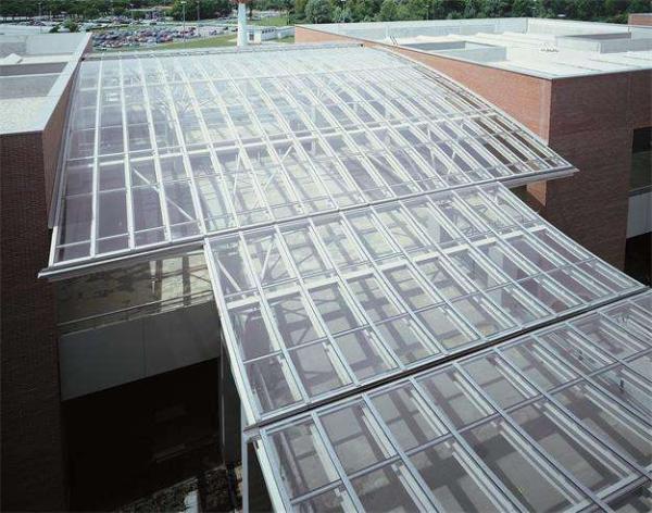六盤水陽光板_盤州耐力板_盤州陽光板價格