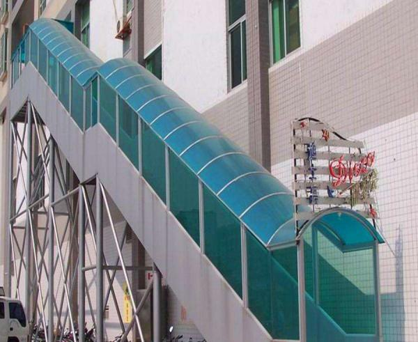 紅河陽光板_彌勒耐力板_彌勒陽光板價格