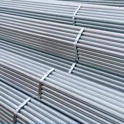 六盤水鍍鋅鋼管_六枝鍍鋅鋼管_六枝架子管價格