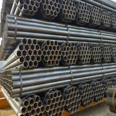 西昌鍍鋅鋼管_木里鍍鋅鋼管_木里架子管價格