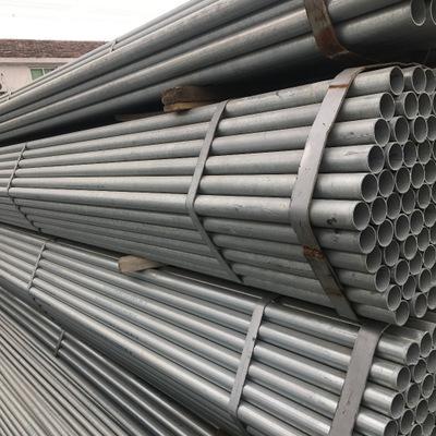 西昌鍍鋅鋼管_越西鍍鋅鋼管_越西架子管價格