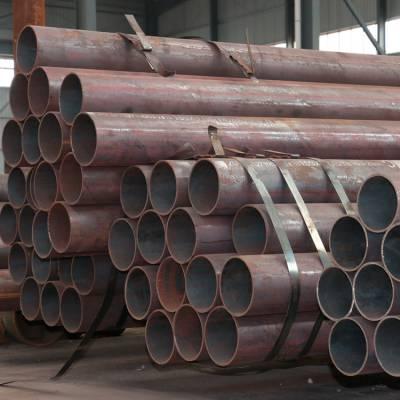 西昌鍍鋅鋼管_寧南鍍鋅鋼管_寧南架子管價格