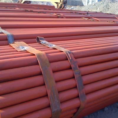 西昌鍍鋅鋼管_會東鍍鋅鋼管_會東架子管價格