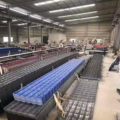 迪慶德欽樹脂瓦廠家,云南恒籌